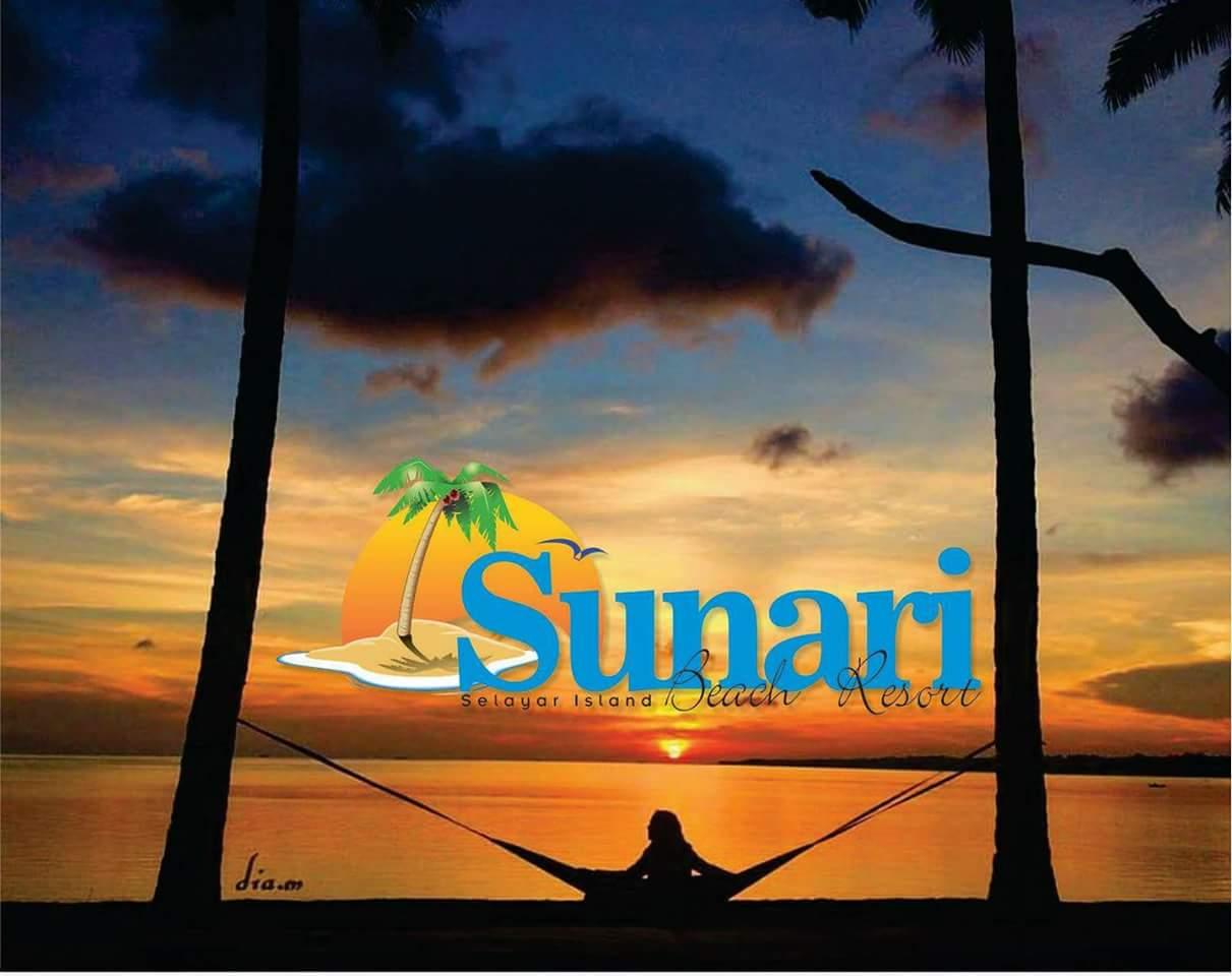 Wonderful Sunari Akan Pentaskan Seni Budaya Khas Selayar Selayarnews Com