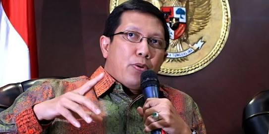 Terkait Ceramah Di Rumah Ibadah, Ini Seruan Menteri Agama