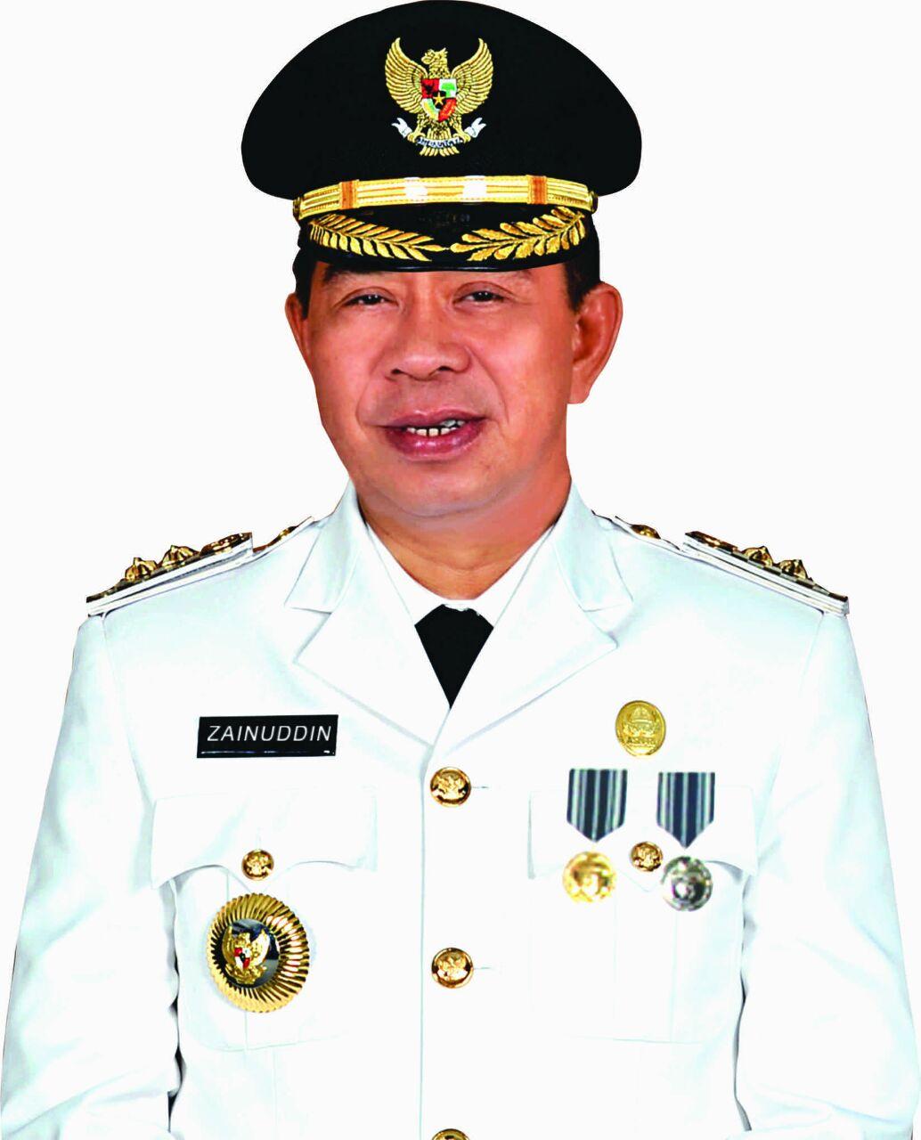 Wakil Bupati Kepulauan Selayar Dijadwalkan Hadiri Pengukuhan KKSS Sulawesi Tenggara