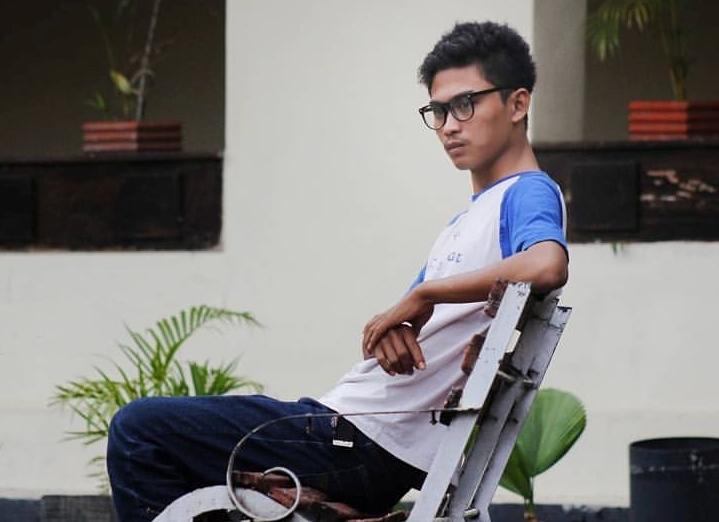 "Opini ""72 TAHUN INDONESIA MERDEKA, Paradoks atau Ironi?"""
