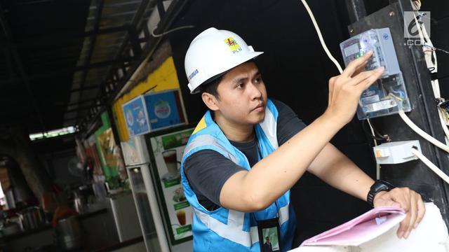 Pln Ulp Selayar Siap Gratiskan Pembayaran Listrik 450 Va Diskon 50 Untuk 900 Va Selayarnews Com